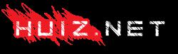HuizBlog Logo